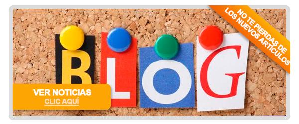 Blog de comida colombiana