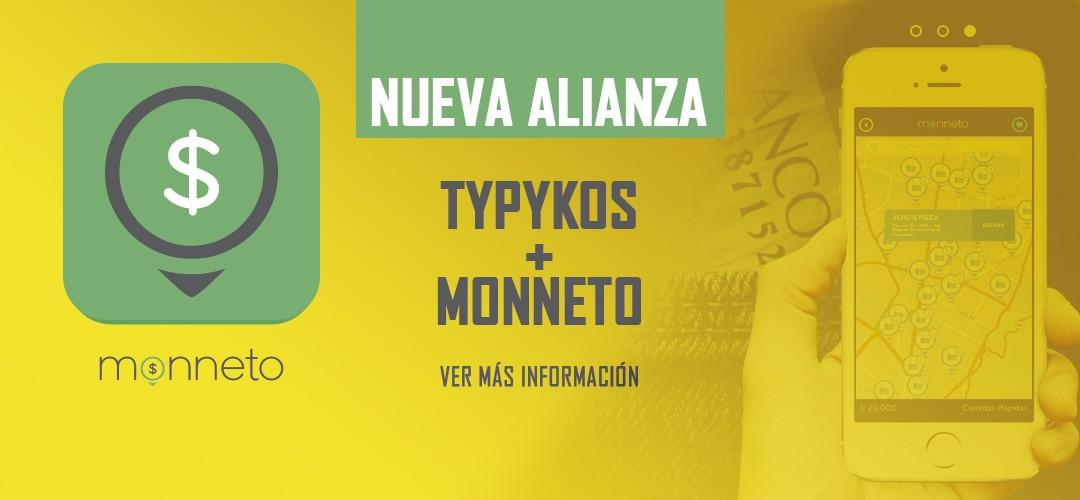 Monneto