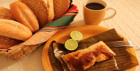 Platos Típicos Del Tolima: Una Tradición De Sabores Irresistibles
